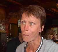 Kassierin, <b>Birgit Reichert</b> - birgit